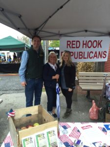 Apple Blossom 2016 RH GOP